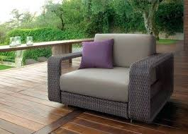 garden sofa furniture sale. garden furniture rattan outdoor sale warehouse sofa luxury modern barbados patio company t
