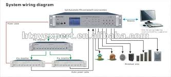 mp3 automatic pa centre for public address system shop for in mp3 automatic pa centre for public address system