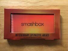 <b>Smashbox</b> Cream Assorted Shade Lipsticks for sale   eBay