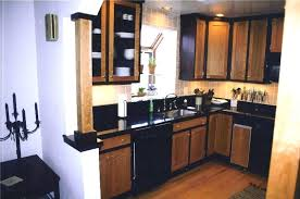Two tone cabinets Gray Decoration Two Tone Kitchen Cabinets For Sale Painted Ideas Design Cool Decorating Ideas And Inspiration Of Kitchen Living Room Two Tone Painted Kitchen Cabinet Ideas Has Graceful Cabinets Design