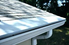 gutter cleaning rochester ny. Beautiful Cleaning Gutter Installation Rochester Ny Cleaning Gutters  New On Gutter Cleaning Rochester Ny D
