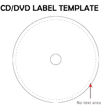 Dvd Cover Template Download