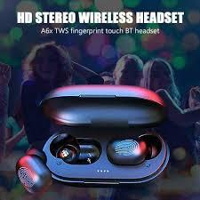 Headphones, Portable Audio & Headphones, Sound & Vision Page