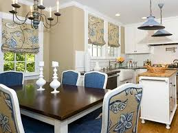 Blue Dining Room Chairs Home Decor Gallery - Dining room chairs blue