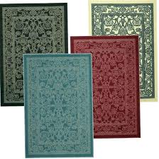 latex backed rugs. Rubber Backed Rug Latex Area Rugs The Brilliant Washable Backing Popular .
