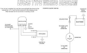 lucas 20diag 20pos random 2 4 pin flasher unit wiring diagram 4 Pole Relay Wiring Diagram lucas 20diag 20pos random 2 4 pin flasher unit wiring diagram