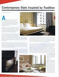 interior design and Alumni News Lisa T. Buyuk .