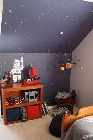 Star Wars Decorations For Bedroom Design16001200 Star Wars Decorations For Bedroom Pottery Barn
