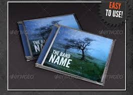 Cd Case Template Photoshop Case Template 11 Free Word Pdf Psd Eps Documents