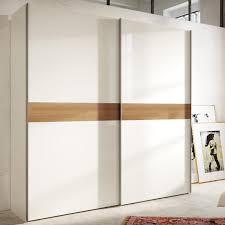 Now Wardrobes By Hülsta Kleiderschrank C 2254x252x678
