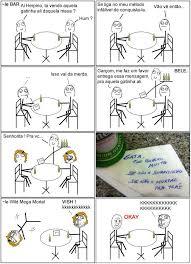 Okay - Mundo Memes via Relatably.com
