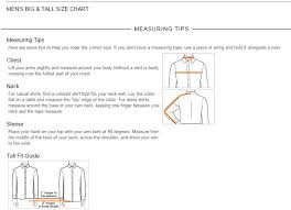 Size Measuring Tips By Gap The Apparel Brand Favorite