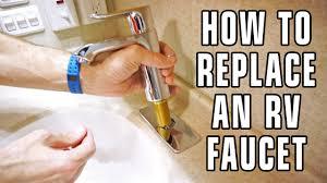 bathroom faucet replacement. Bathroom Faucet Replacement L