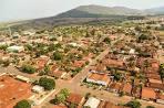 imagem de Barro Alto Goiás n-10