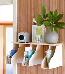 diy craft ideas hometshetics 1