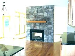 2 sided wood burning fireplace two sided wood fireplace 3 sided wood burning fireplace two sided