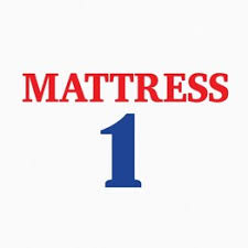 Simmons Beautyrest World Class Hamden Plush Pillow Top Mattress 1 One