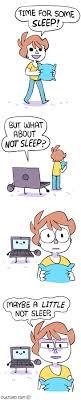 25 best ideas about Sleep meme on Pinterest Funny sarcasm.