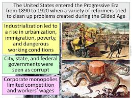 gilded age essay best the gilded age images gilded age new york best the gilded age images gilded age new york