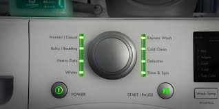 kenmore 41262 washer. kenmore 41262 washing machine review. this front-load washer is slow, but affordable o