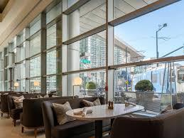 Restaurants And Hotel Bars In Downtown Denver Hyatt