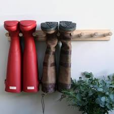 Coat And Boot Rack Gorgeous Sheila Maid Boot Racks Hat And Coat Hooks Boot Jacks