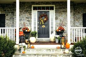 porch wall decor wall decor superb heavenly images of beautifully decorated front  front porch wall decor .