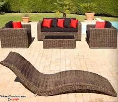 Sun For The Bank Holiday U2013 Garden Furniture Ireland Outdoor Outdoor Furniture Ie