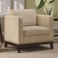 Living Room Chairs With Arms Arm Chairs Living Room Home Design Ideas