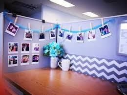 office cubicle decorations. for the time my cubicle makeover is almost complete iu0026 been procrastinating six months trying to choose which photos i wan office decorations a