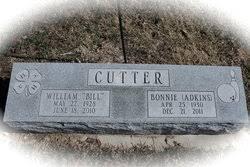 Bonnie Jean Adkins Cutter (1930-2011) - Find A Grave Memorial