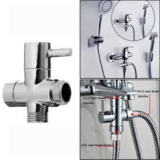 bathtub diverter valve shower diverter valve bathtub diverter valve stuck