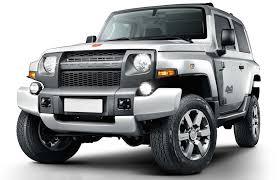 cooper motors the cooper motor corporation kala uganda motors cars cars for