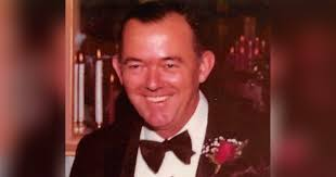 Obituary for Lester Palmer White | Stephens Funeral Home