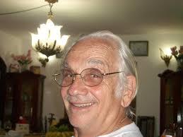 Pietro Palumbo (@PietroPalumbo10)