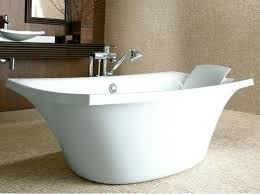 bear claw bathtub bear claw bathtub faucets for tubs bear paw bathtub