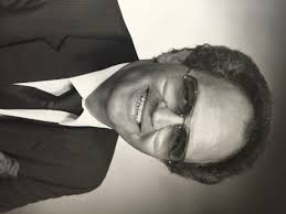 "Obituary for Robert ""Bob"" J. Summa"