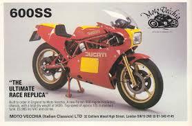 650cagiva Electrical Wiring Diagrams at 1980 Ducati Darmah Wiring Diagram