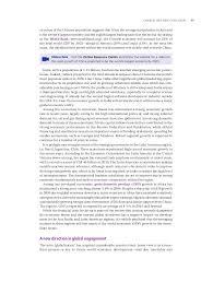 global marketing management chapter   9