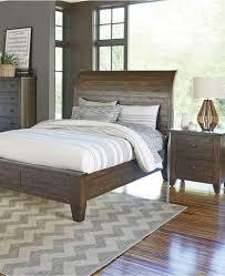 beautiful bedroom furniture sets. Ailey Bedroom Furniture   Beautiful Canopy Beds Chic Sets