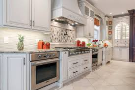 New Trends In Kitchens Kitchen Design Gallery Trends Clubdeasescom