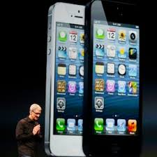 Should you an iPhone 5 Probably and here s how Macleans