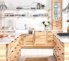 ikea kitchen wall storage lovely understanding ikea s kitchen base cabinet system