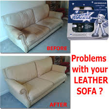 leather couch conditioner qoo10 leather cleaner and leather conditioner leather sofa 45677