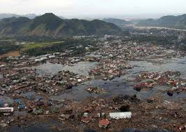 n ocean tsunami of facts death toll com aceh tsunami
