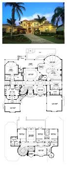 Small Picture 25 best Cool house plans ideas on Pinterest House layout plans