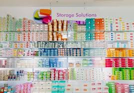 Image result for fake flowers daiso