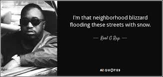TOP 40 QUOTES BY KOOL G RAP AZ Quotes Best Best 20 Rap Quotes