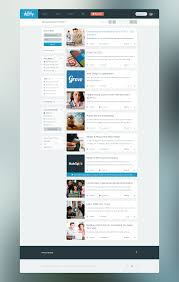 Search Results Page Design Inspiration Search Results Actual Pixels Web Design Web Design