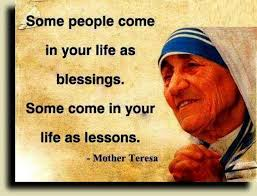 Mother Teresa Quotes On Love Gorgeous Mother Teresa Love Quotes Extraordinary 48 Most Memorable Mother